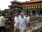 Exploitation de 7 nouveaux produits et circuits touristiques à Thua Thiên-Huê