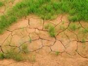 Climat : conférence sur l'Accord de Paris à Hoi An