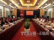 Renforcement de la coopération entre Son La et les localités septentrionales du Laos