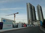 HCM-V construira 20.000 logements sociaux