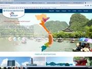 Développement du tourisme en ligne, une tendance irréversible