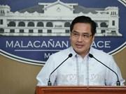 AMM-50 : les chefs de la diplomatie de l'ASEAN adoptent le projet-cadre du COC