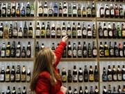 Le Vietnam à la 21e Fête internationale de la bière en Allemagne