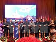 ASEAN : la Communauté socio-culturelle pour des valeurs communes