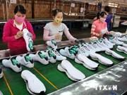 Dong Nai réalise une exportation excédentaire record