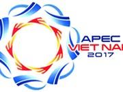 SOM3 de l'APEC : ministère de la Santé préside sept réunions