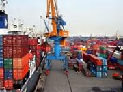 Le commerce bilatéral Vietnam-ASEAN a septuplé en 20 ans