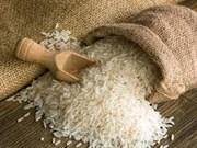 Singapour - un marché potentiel pour le riz vietnamien