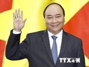Le Premier ministre Nguyên Xuân Phuc effectuera une visite officielle en Thaïlande