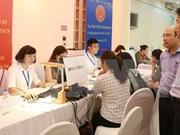 Informer les entreprises japonaises des politiques fiscales vietnamiennes