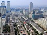 PwC: le Vietnam est une terre promise pour les investisseurs étrangers