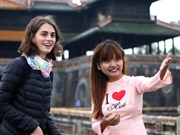 Circuit : «I Love Huê», entre tourisme expérientiel et responsabilité sociale