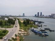 Bientôt le Forum de l'investissement de Da Nang 2017