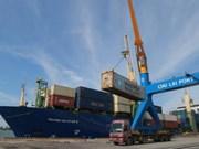 Automobile : THACO exporte des pièces détachées au Kazakhstan