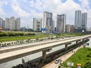 HCM-Ville : Appel à l'investissement pour les cinq lignes de métro