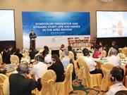 L'APEC souhaite dynamiser les start-up et les MPME dans la région