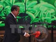 Le Vietnam prend toujours en considération la coopération ASEAN-Chine