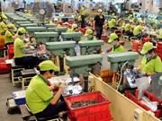 Rôle majeur du secteur privé dans le développement économique