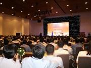 Hô Chi Minh-Ville : solutions pour bâtir une ville intelligente