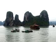 Le Vietnam se concentre sur le développement du tourisme durable