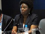 BM : améliorer les infrastructures, les services et les emplois dans les milieux urbain