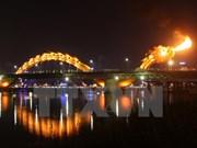 Da Nang se prépare à la haute saison touristique