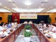 Techfest Vietnam 2017 va promouvoir les start-up