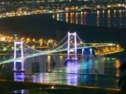 Da Nang renforce la promotion du tourisme vers les marchés clés