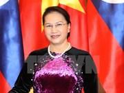 Renforcement de la coopération Vietnam-Kazakhstan