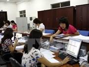 Vietnam et Italie renforcent la coopération dans la supervision financière