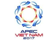APEC-2017 : l'occasion de rehausser le prestige du Vietnam sur la scène internationale