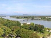 Thua Thien-Hue devrait dépasser son objectif d'accueillir 3,5 millions de touristes