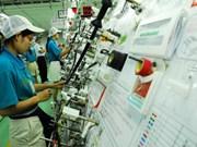 Les investisseurs japonais développent leurs activités au Vietnam