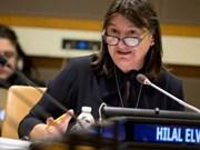 ONU: la rapporteuse spéciale sur le droit à l'alimentation se rendra au Vietnam