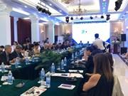 Vingt ans depuis le 7e Sommet de la Francophonie au Vietnam : regard rétrospectif et perspectives