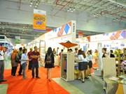 La foire Vietnam Expo 2017 attendue en décembre à Ho Chi Minh-Ville