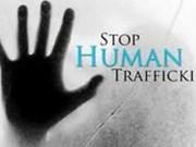 Partage d'expériences et d'initiatives sur la prévention et la lutte contre la traite humaine