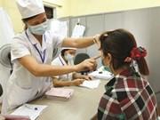 Lutte contre le VIH : bientôt la fin de l'aide internationale