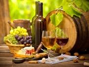 Bientôt un festival du vin bulgare à Hanoi