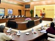 L'APPF-26 se tiendra à Hanoi du 18 au 21 janvier 2018