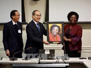 HCM-Ville demande l'aide de la BM pour le développement économique