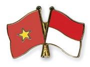 Rôle des organisations régionales dans le renforcement de la coopération Vietnam-Indonésie