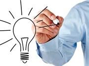 Le Vietnam gagne 12 places au classement mondial de l'innovation 2017