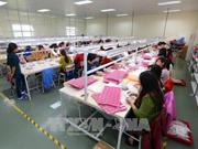 2017: Le Vietnam a attiré près de 36 milliards de dollars d'IDE