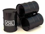 La Chine, 1er importateur de pétrole brut du Vietnam depuis janvier