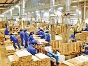 Sylviculture : près de 8 milliards de dollars d'exportations en 2017