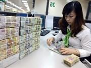 Banque d'État du Vietnam : pas de pénurie d'espèces à l'occasion du Têt 2018