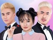 2017: une année pleine pour le cinéma vietnamien