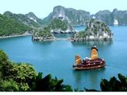 Quang Ninh est prête pour l'Année nationale du tourisme 2018