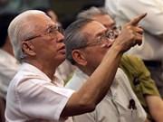 Le gouvernement malaisien soutient les fonctionnaires et les retraités